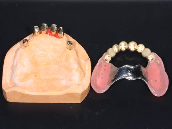 Dentallabor Ring Rosenheim